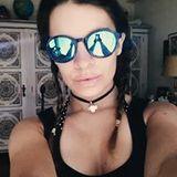 Sara Santos Silva