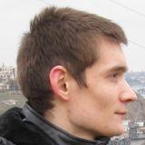 Kolya Drozda