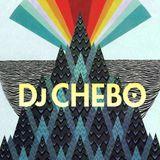 Dj Chebo