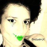 Diana Bellatrixgoatrip Barbudo