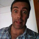Rene_Fernando76