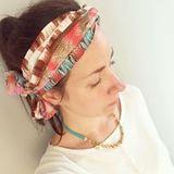 Emmeline Arnould-Mlle Emm A