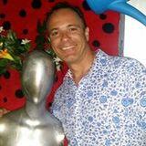 Javier Gonzalez Clares