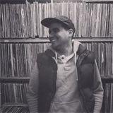 DJ Woof