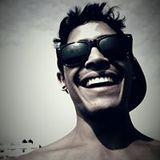 Andy Eduardo Sanchez