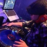 "DJ CHAMAN ""southcity noise"""