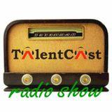 Podcasts - TalentCast