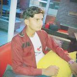 RJ Anas Haneef Chaudhary