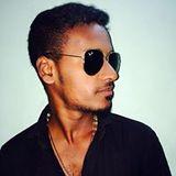 Sura Prasanth