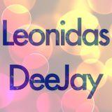 Leonidas DeeJay