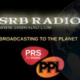 SRBRadio