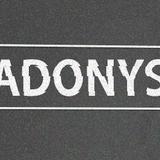 ADONYS (Mystic Jupiter rec°)
