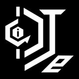関西大学DJサークル『gliDJe』
