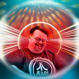 DJ Danny Morris