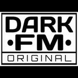 Mr.P <Dark FM Original> Live! 30-06-18