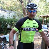 CycleAlfredo