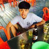 Sama Beer