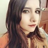 Malory Diaz