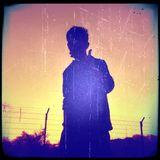 Philipp Kokura - Nachtschwärmer (Original Mix)