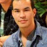 Felipe Shigematsu