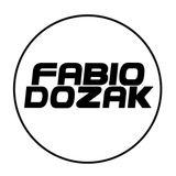 Fabio Dozak