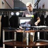 ALEX DJ KALE