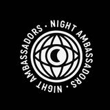 Night Ambassadors