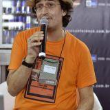Dr. Alex - Alexei Michailowsky