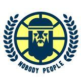 nobodypeople
