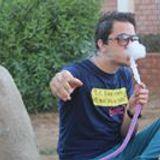 Abed Alaham