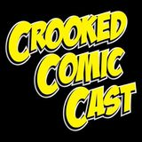 Crooked Comic Cast