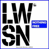 LWSN_House Mix_Sept 2015
