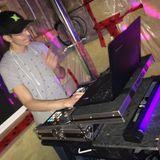 DJ Jonny Cook