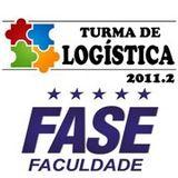 Palestra FASE - Gestão Marketing - Macro Visão