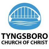 Tyngsboro church of Christ Ser