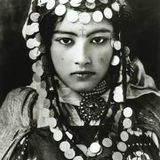 Nassim Riad Azarzar