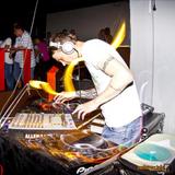 Liquid Drum & Bass mix - Andy F