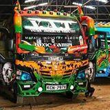 Willy Mbuni