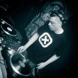 """Psykoz of Mind DJ set """"Oxymor.records session"""""""