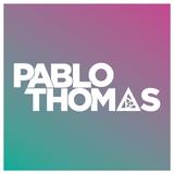 SET JUNGLE - MARCH 2010 - DJ PABLO THOMAS