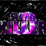 Simia Killer - MANCORITA MIX (Variado Mix Vol. 1)