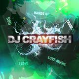 Dj.Crayfish