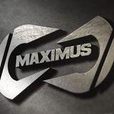 Maximus pres. MashMix 2013