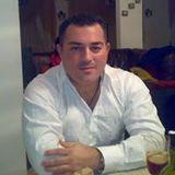 Zamir Zur