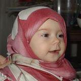 Asma Sayed