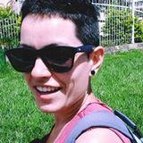 Gabriella Antunes