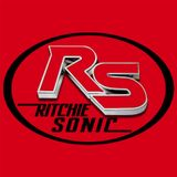 Ritchie_Sonic