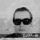 JoséMose