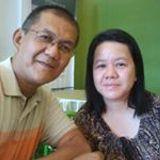 Dick Tamondong
