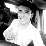 Edinson Alexander Rios